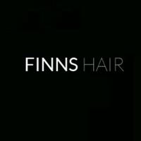 Finns Hair