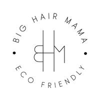 Big Hair Mama