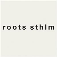 Roots Sthlm