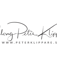 Peter Klippare