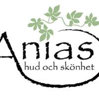 Anias hud och skönhetsvård