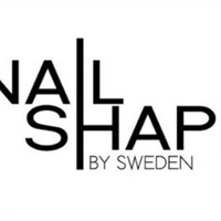 Nail Shape by Sweden