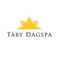 Täby Dagspa