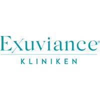Exuviancekliniken