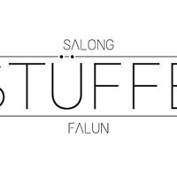 Salong Stüffe