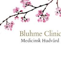 Bluhme clinic / Advanced Concept