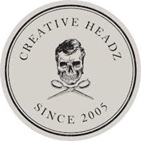 Creative Headz St: Eriksgatan