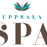 Uppsala Spa